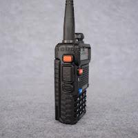 Baofeng UV-5R Dual Band VHF UHF