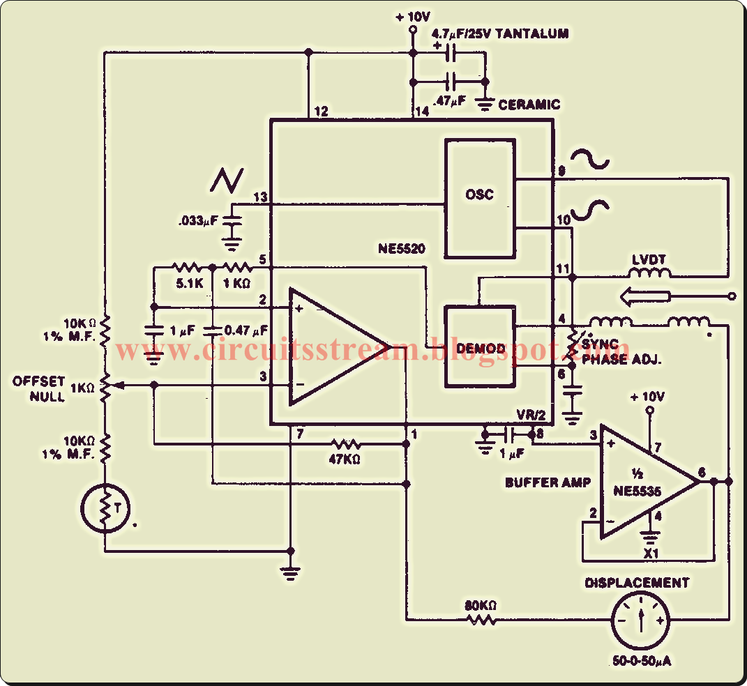variable transformer wiring diagram tele 5 way switch electronic circuit schematic get free image