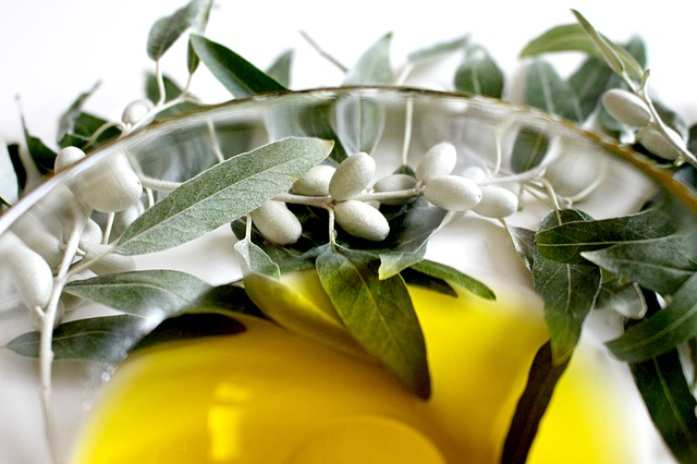 Benefits Of Olive Oil For Health And Its Ability To Prevent Various Diseases