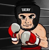 Boxing Live 2,boxing,boxing games,boxing games online,boxing game,new boxing games,boxing games free,online fighting games,online,online boxing 3d,sports games,tennis games,basketball games,boxing simulator,boxing taglines