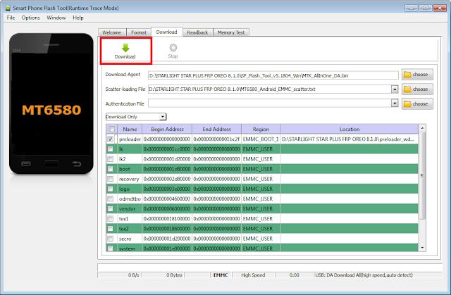condor a8 frp file condor a8 frp cm2 condor a8 frp dzgsm condor a8 frp bypass condor a8 frp 7.0 condor a8 frp remove condor allure a8 frp condor allure a8 frp bypass condor allure a8 frp 7.0 condor a8 allure frp reset frp condor a8