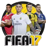 FIFA 17 PC Game For Windows (Highly Compressed Part files)