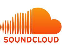 Download Aplikasi Mendengarkan Musik Gratis di Android