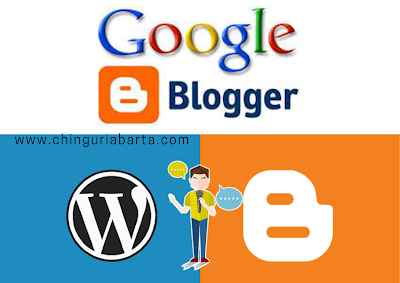 How to become a blogger?