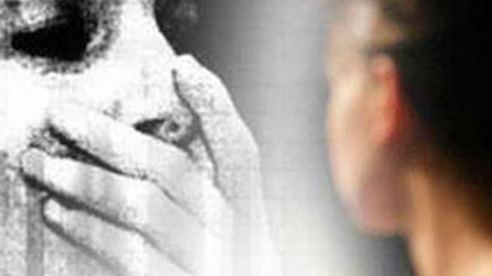 Menyingkap Rahasia Pikiran Para Pemerkosa