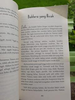 Cuplikaan buku bising halaman 85