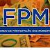 Prefeituras recebem nesta sexta-feira 2º repasse do FPM deste mês