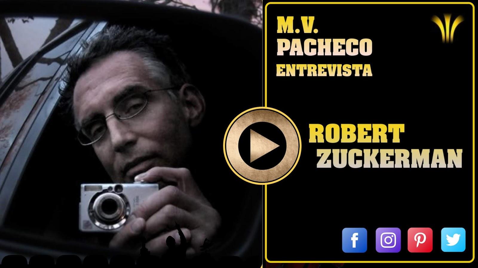 robert-zuckerman-7