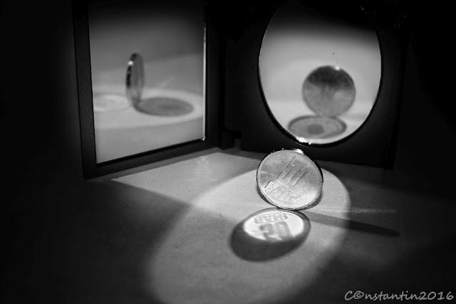 Experimente cu oglinzi în laboratorul propriu