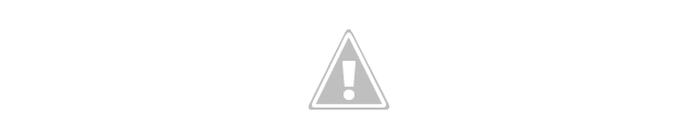 A Visual Introduction to Algorithms