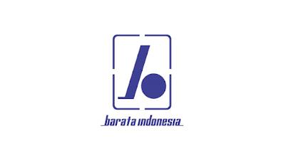 Lowongan Kerja PT Barata Indonesia (Persero)