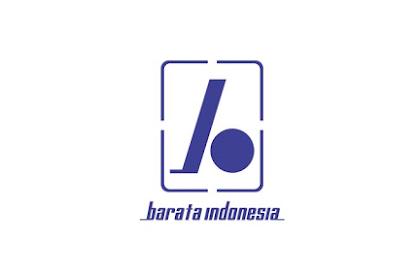 Lowongan Kerja PT Barata Indonesia (Persero) 2021-2022 Untuk D3 D4 S1