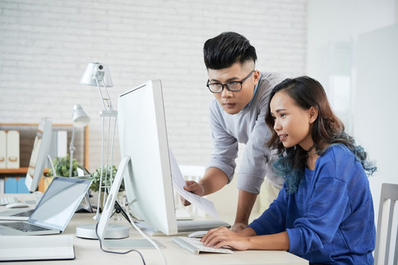 work-from-home business ideas