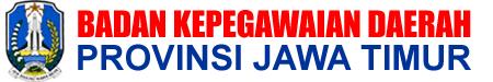 PENERIMAAN PEGAWAI ASN PROVINSI Jawa Timur Tahun 2021 Update
