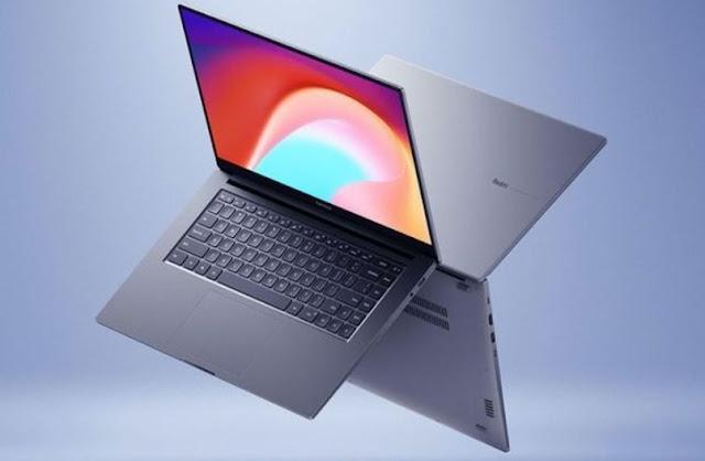 Xiaomi Perkenalkan Laptop RedmiBook 14 II dan RedmiBook 16 Terbaru