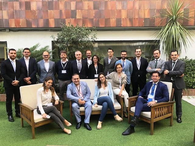 Los hoteleros de Madrid piden reforzar la colaboración público-privada para hacer de la capital un referente a nivel turístico
