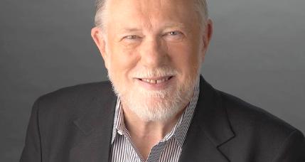 Muere Charles Geschke, fundador de Adobe y creador del PDF