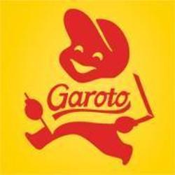 GAROTO® anuncia novidades para a Páscoa 2017