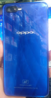 oppo f9 clone flash file Dead Logo Lcd Fix-100% Tested MT6580-5.1