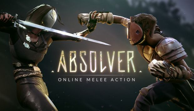 ABSOLVER-Free Download