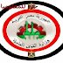 تسجيل العمالة الغير منتظمة في مصر