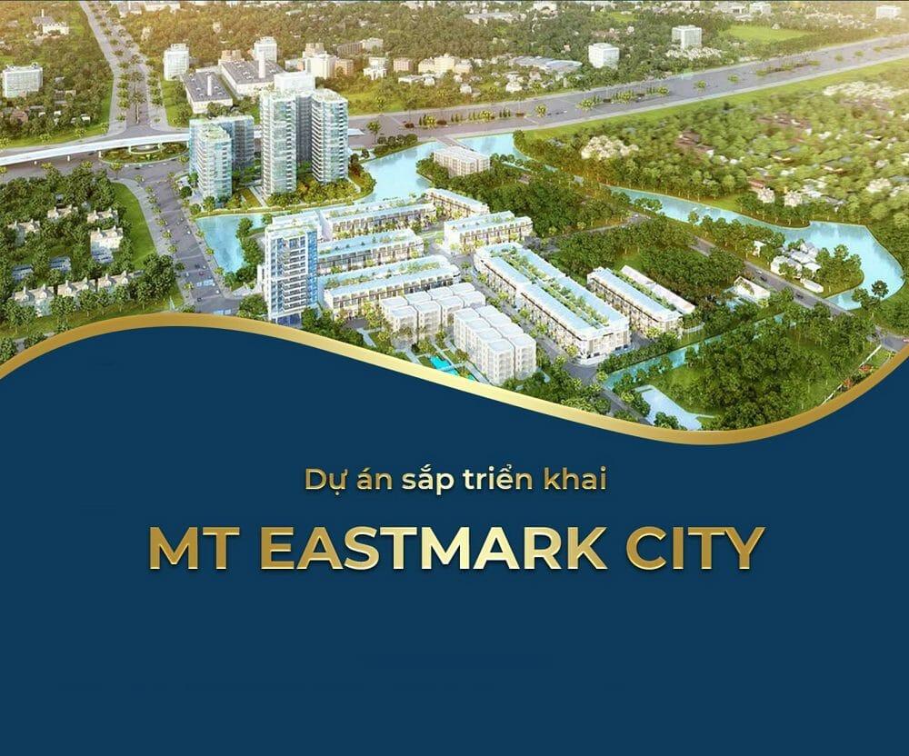 Đánh giá dự án Căn hộ MT EastMark City Thủ Đức