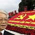 Tương lai đảng Cộng Sản Việt Nam sau đại hội XIII