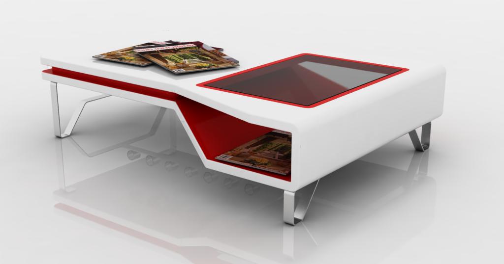 puutarha be in surance lounge m bel puutarha g nstig machen. Black Bedroom Furniture Sets. Home Design Ideas