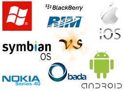 Mobile-Operating-System