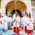 Católicos cheios de fé | Segunda noite do Festejo de Nossa Senhora da Piedade 2020 - Coroatá, MA