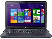 Acer One 14 z1402 Wifi Tidak Aktif