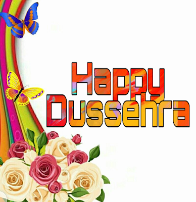 Top Happy Dussehra Images Very Best HD share friends & facebook