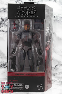 Star Wars Black Series Hunter Box 01