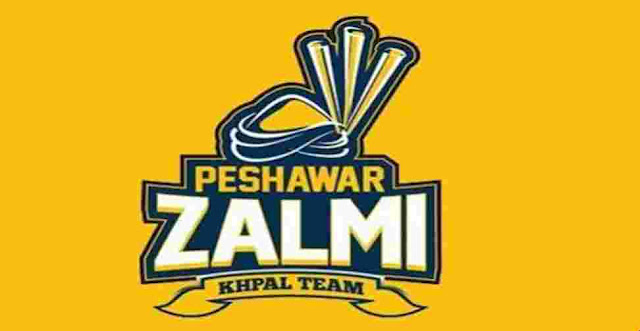 Which team does Wahab Riaz play for in PSL 2021?