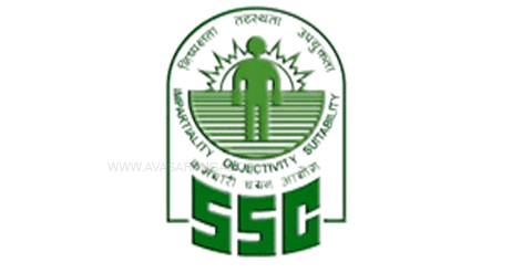SSC Phase 8 Selection Post Recruitment 2020 │1355 vacancy.