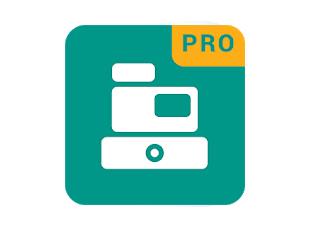 Point of Sale - Kasir Pintar Pro Mod Apk