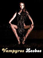 (18+) Vampiros Lesbos 1971 German 720p BluRay