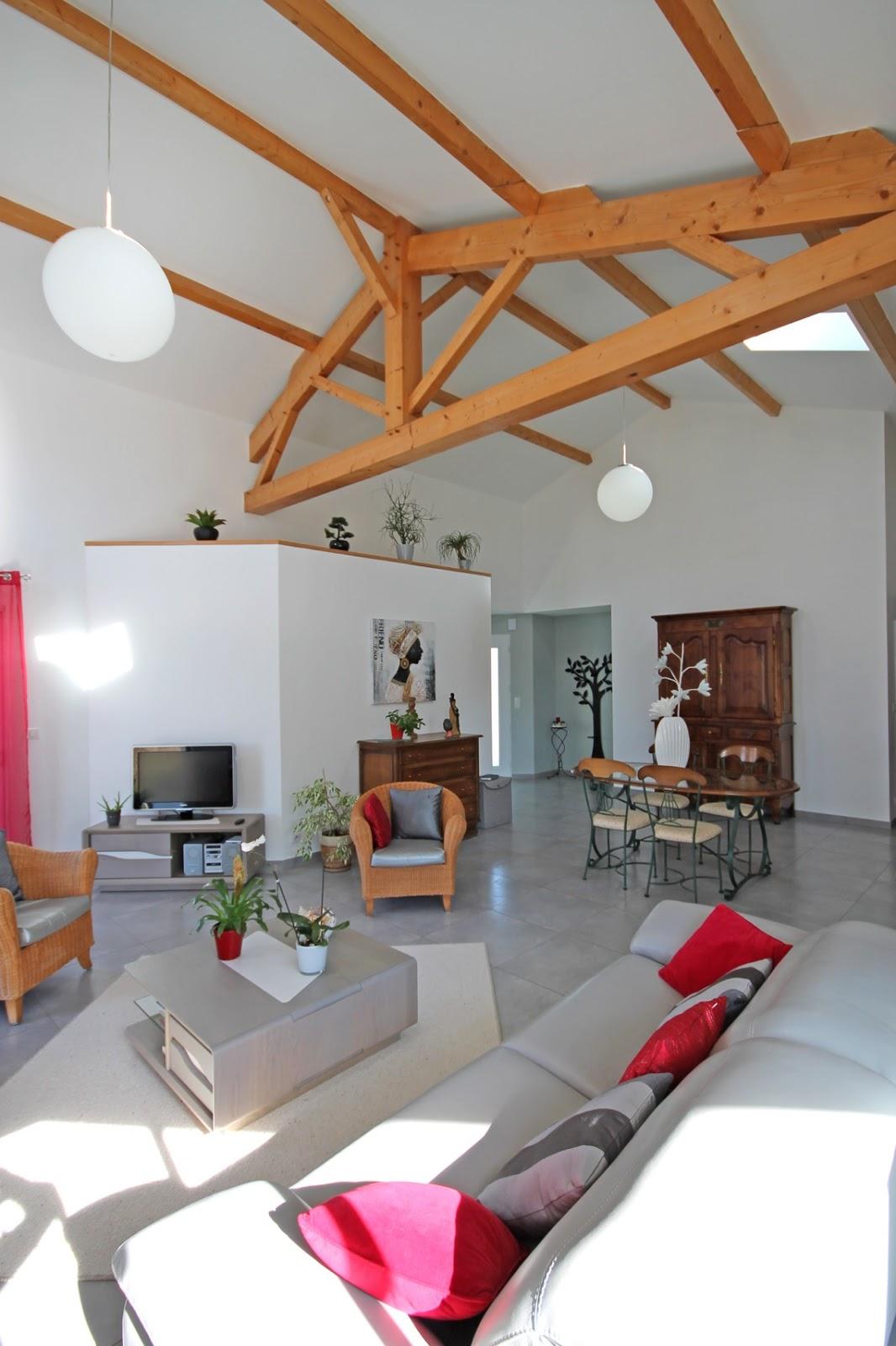 grande hauteur sous plafond simple loft at san francisco director loft with grande hauteur sous. Black Bedroom Furniture Sets. Home Design Ideas