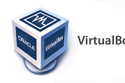 Cara Install VirtualBox Terbaru di Linux Ubuntu dan Semua Versi Lengkap