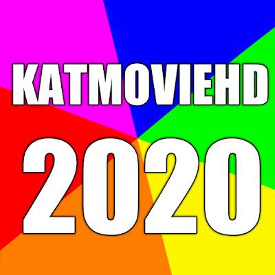 KatmovieHD 2020