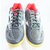 TDD264 Sepatu Pria-Sepatu Voli -Sepatu Mizuno    100% Original