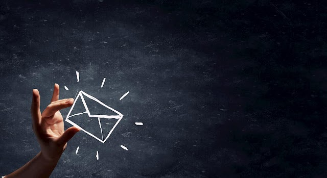 7 Parts of a Meaningful School Newsletter