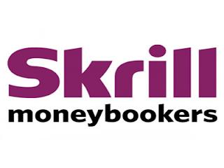 www.derrotalacrisis.com/skrill-como-funciona-y-caracteristicas/?afiliado=gabomartin