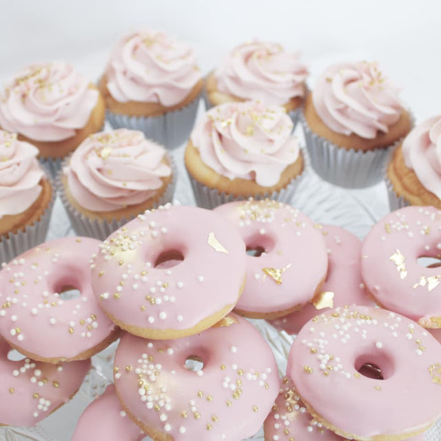 bespoke wedding cakes cookies desserts cake donuts cupcakes
