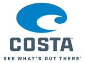 Visit Costa's Website