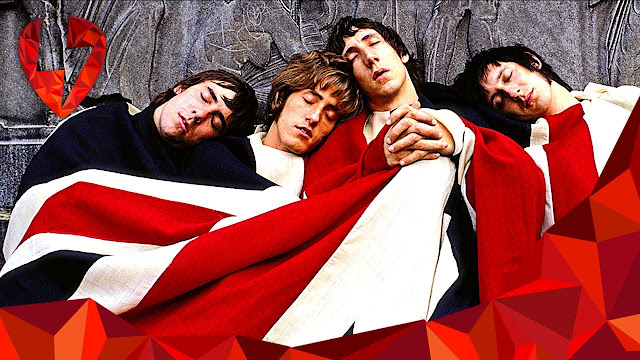 Un Clásico: The Who - My Generation (En Vivo)