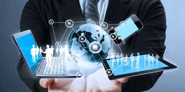 3 Manfaat Mengikuti Perkembangan Teknologi Masa Depan