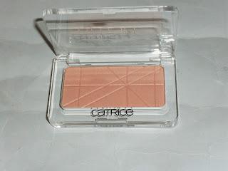 Imagen Colorete Apricot de Catrice
