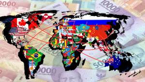 Cara Memahami Globalilasi Politik Dan Ekonomi Nasional