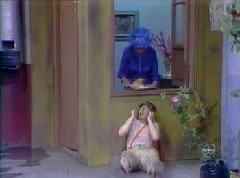 ||▷ Temporada 5 (1976) El chavo del 8 online